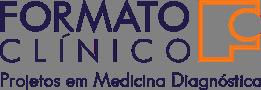Formato Clinico