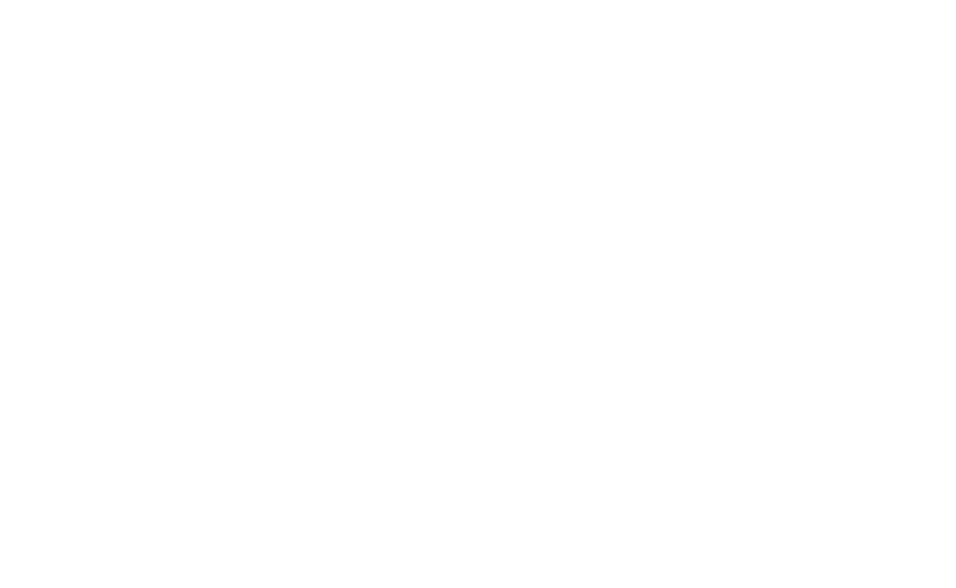 http://www.abramed.org.br/