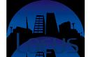 Logo Locus