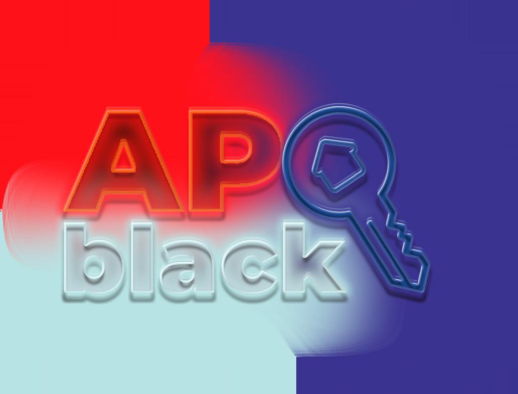 Black Friday AP Ponto Uberlândia