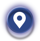 localização AP Ponto bairro Planalto Uberlândia