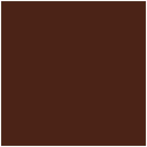 Ícone de formatos