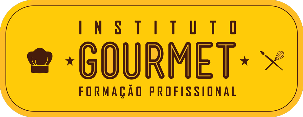 Logo Instituto Gourmet