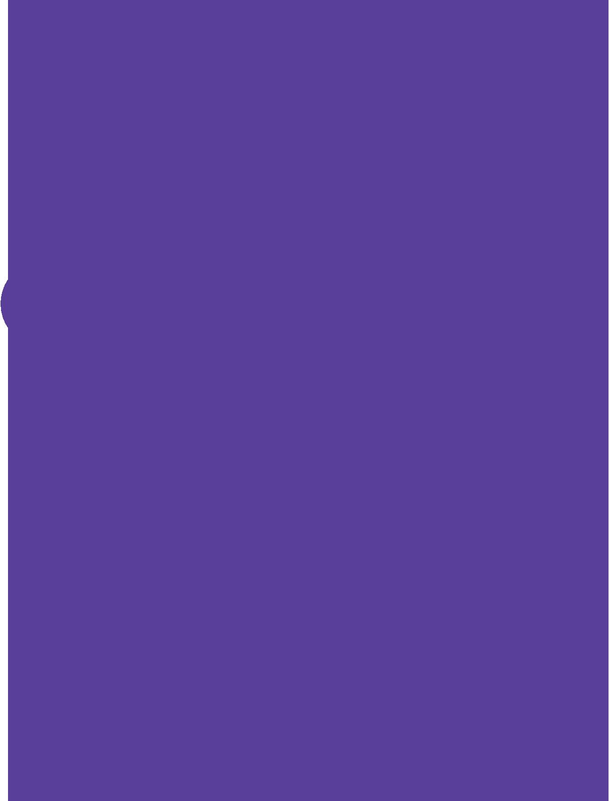 ícone reputação