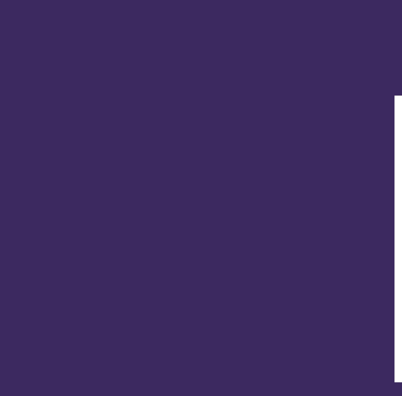 ícone cidades médias