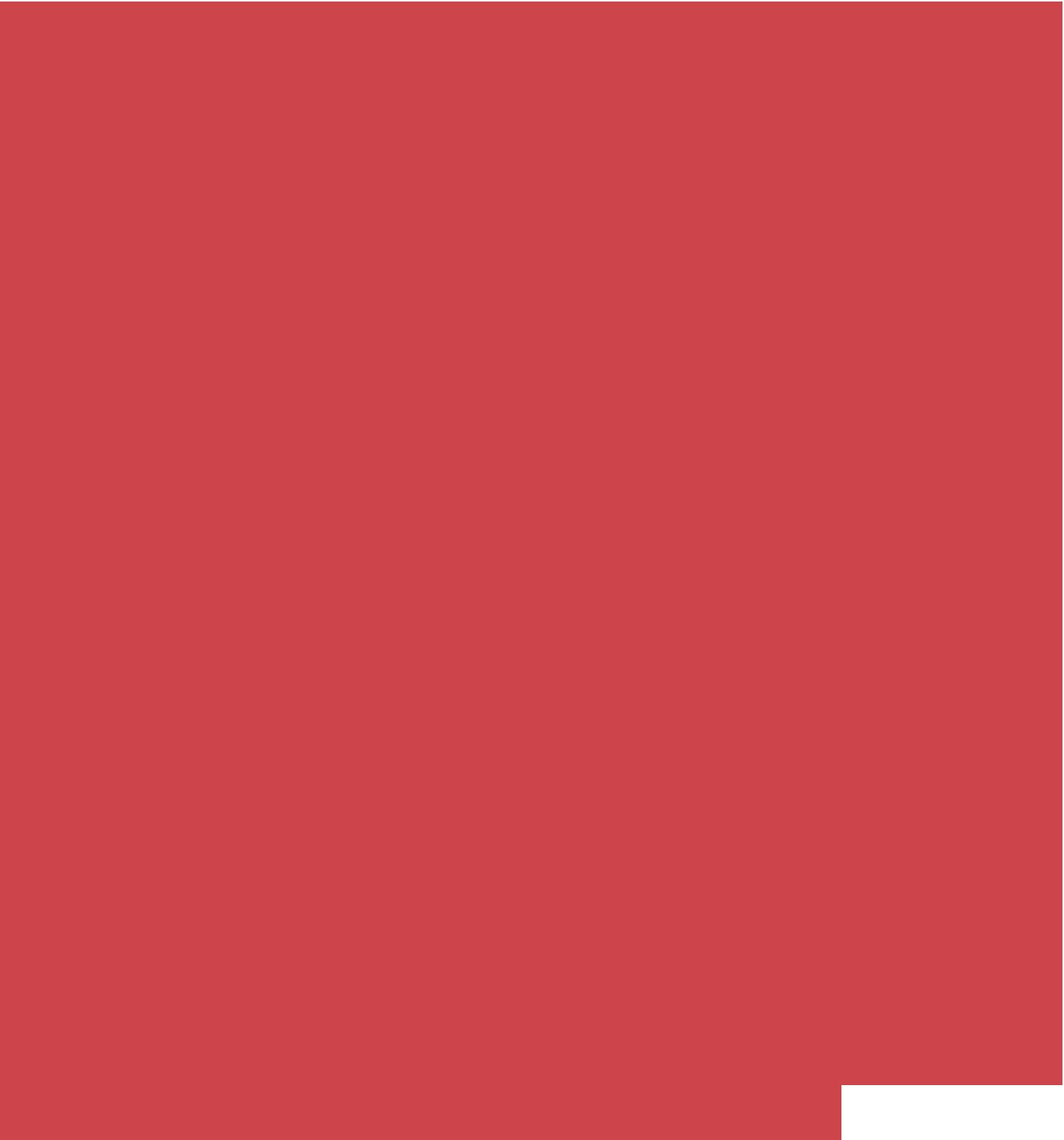 ícone secador