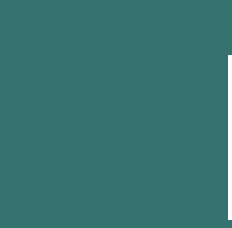 ícones cidades médias