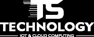 TS Technology