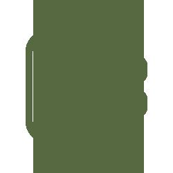 ícones smartwatch