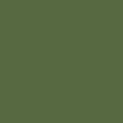 ícone regulação