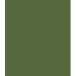 ícone investimento