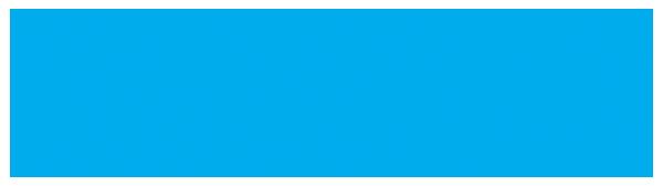 logotipo-sicfllux