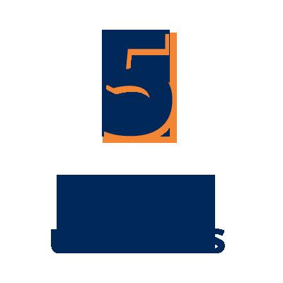 Mais de 5 mil usuários no agronegócio