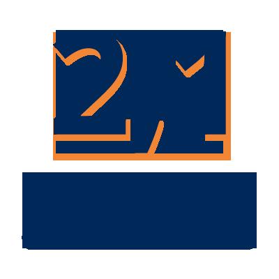 Sistemas de gestão agrícola de mais de 2,1 milhões de hectares