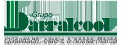 Grupo Barralcool utiliza o software de gestão para usinas
