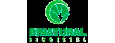 Binatural Biodiesel utiliza o software de gestão para usinas