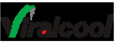 Viralcool utiliza o software de gestão para usinas