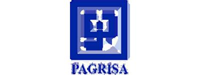 Pagrisa utiliza o software de gestão para usinas