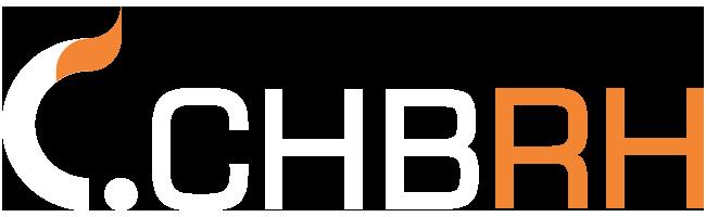 CHBSUCRO