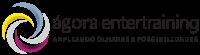 Ágora Entertraining