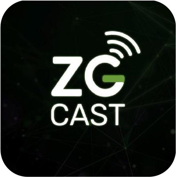 PodCast ZG