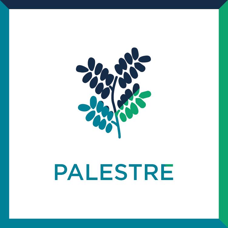 Palestre na Greenbuilding Brasil 2019