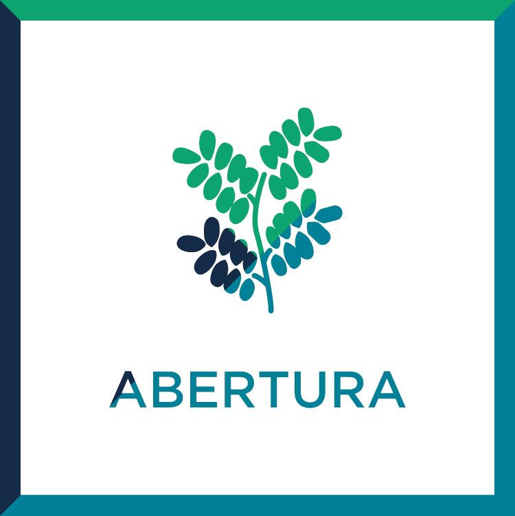 Abertura Greenbuilding Brasil 2019