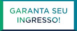 Ingresso Greenbuilding Brasil 2019