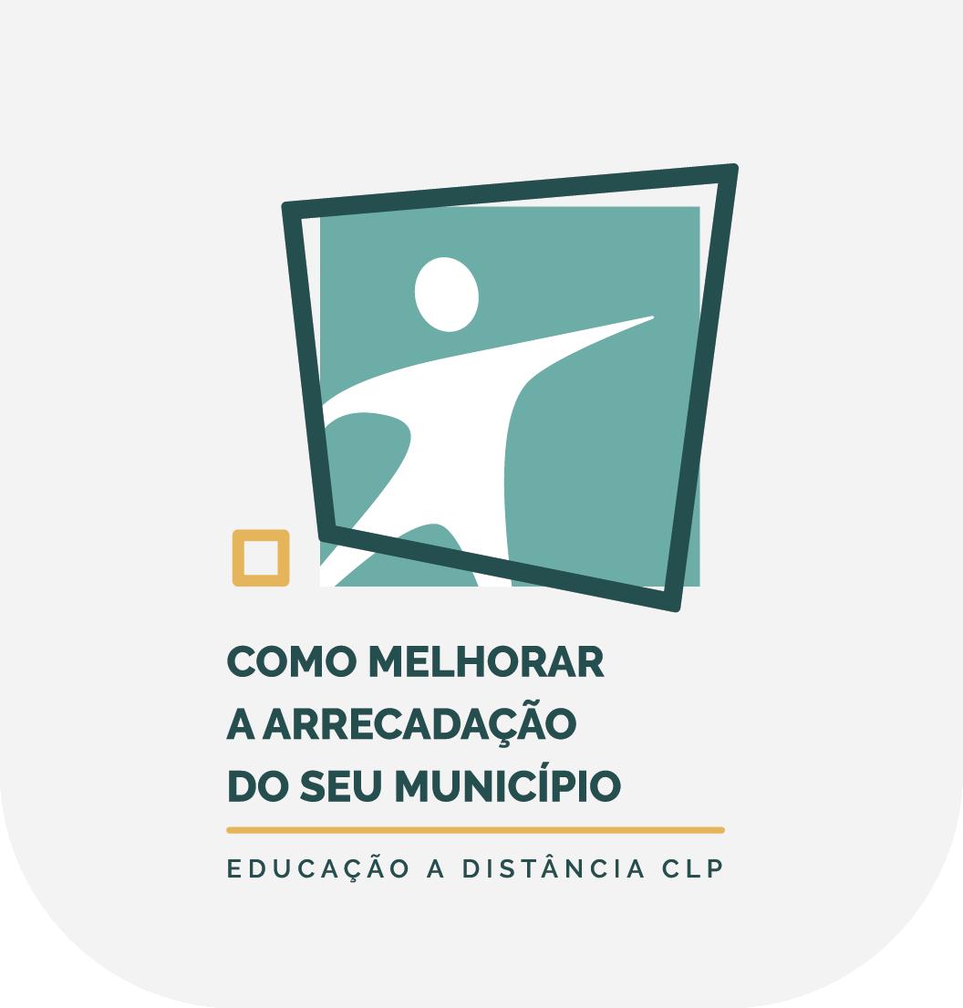 Curso Online Finanças Municipais com foco em Educação