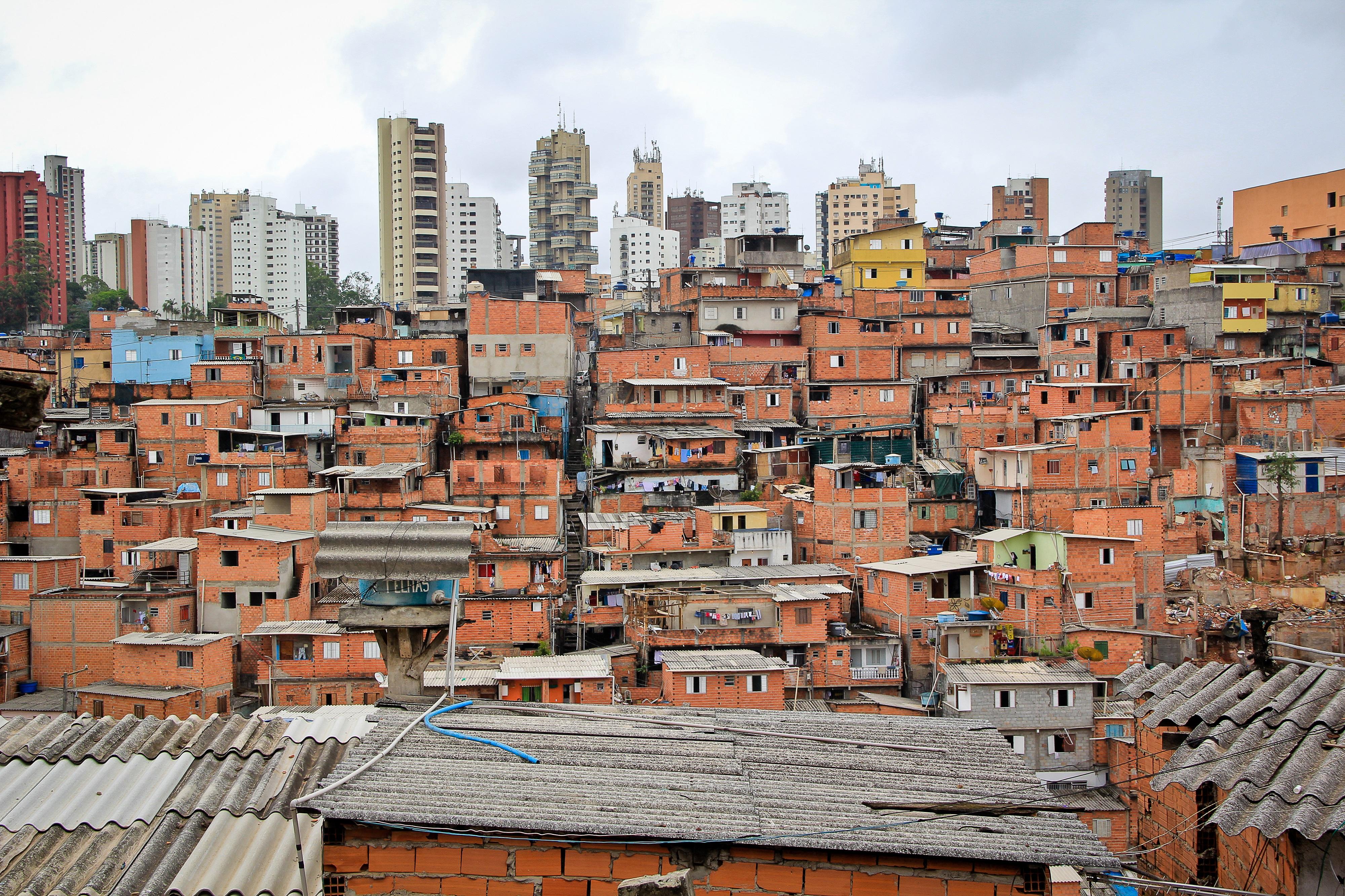 Após mortes em Paraisópolis, governo de São Paulo afirma que programa de segurança pública do estado não mudará