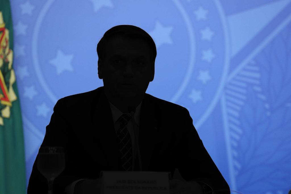 Qual será o impacto do coronavírus na política?