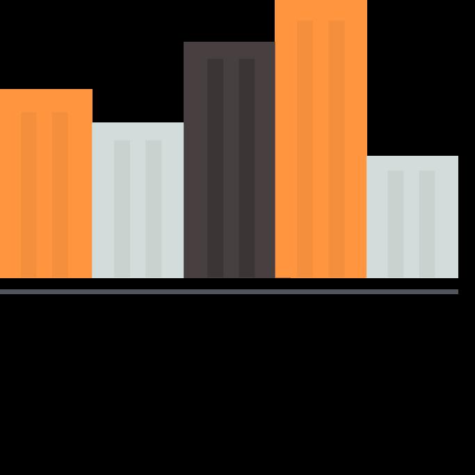 Ranking de Competitividade dos Estados 2021