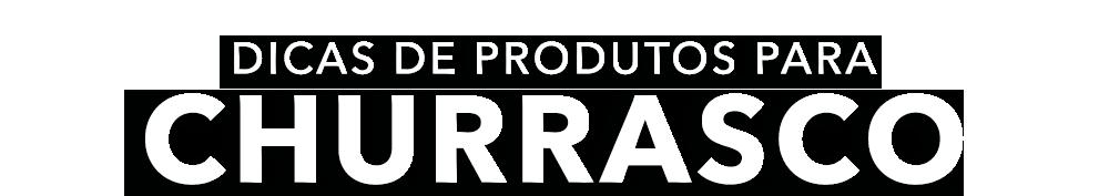 logo Tool Box