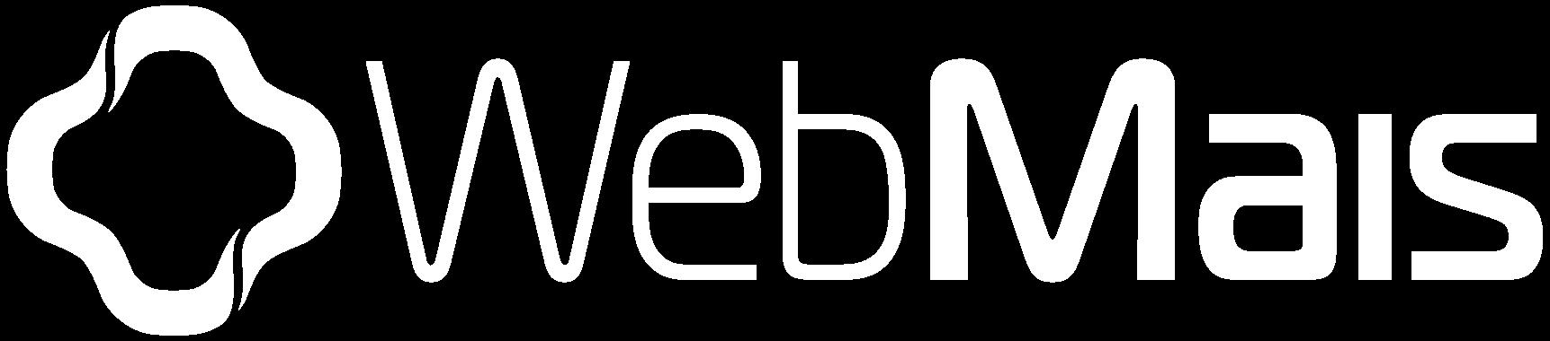webmaissistemas