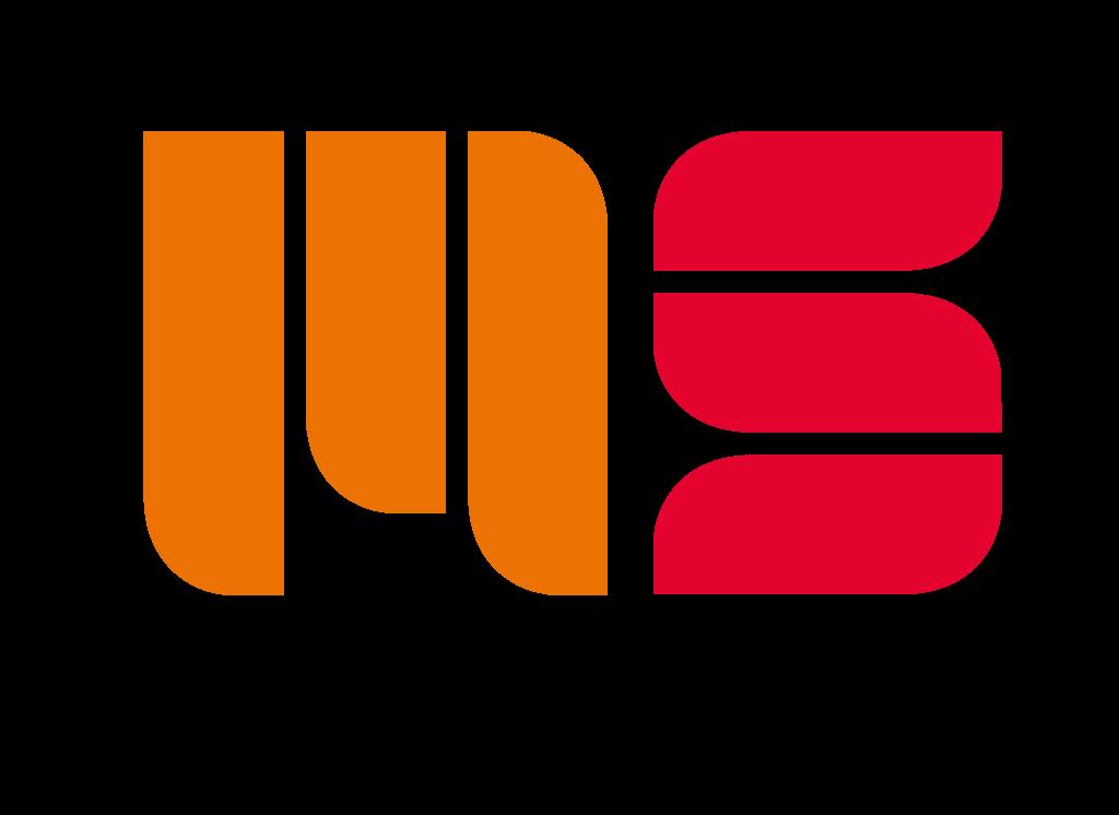 Logo Melchioretto Sandri