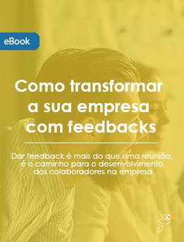 ebook okr feedz