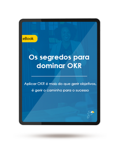 ebook okr feedz