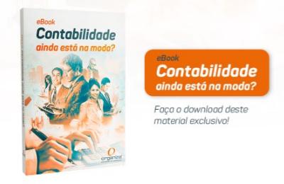 Chamada E-book Contabilidade