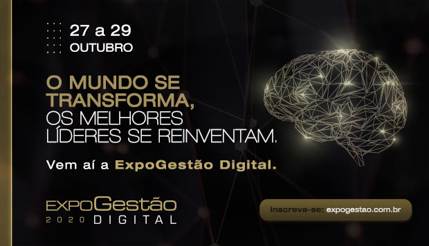 ExpoGesão Digital