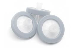 filtro de seringa pvdf