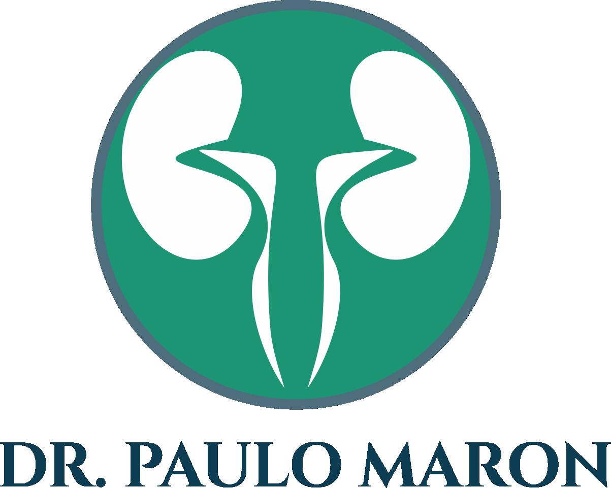 Dr. Paulo Maron