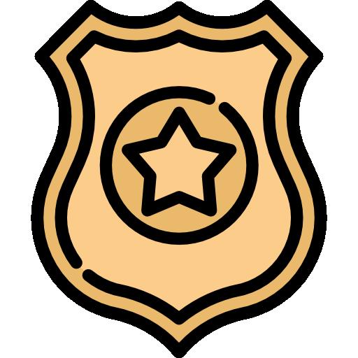 concurso polícia civil