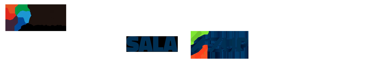 Sala ZUP