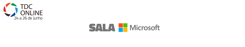 Sala Microsoft