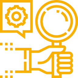 metaro-controle-de-tempo-logistica-niveladora-de-doca