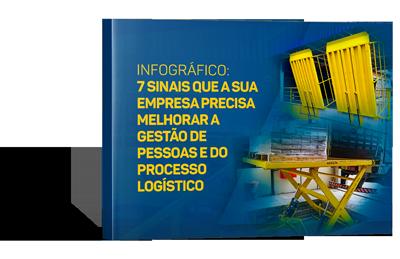 metaro-solucoes-inteligente-para-movimentacao-processo-logistico-logistica-ergonomia