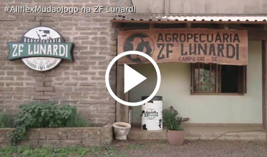 Clique e assista ao vídeo: ZF Lunardi Muda o Jogo com Allflex