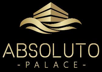 Absoluto Logo