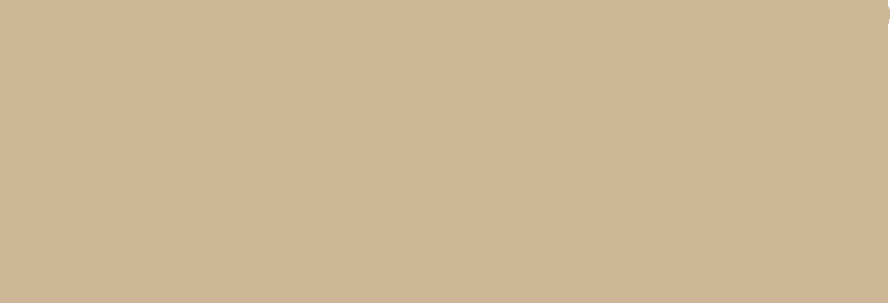 Logo Livin' Resort House
