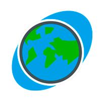 rtm dma - Conectividade a mercados globais